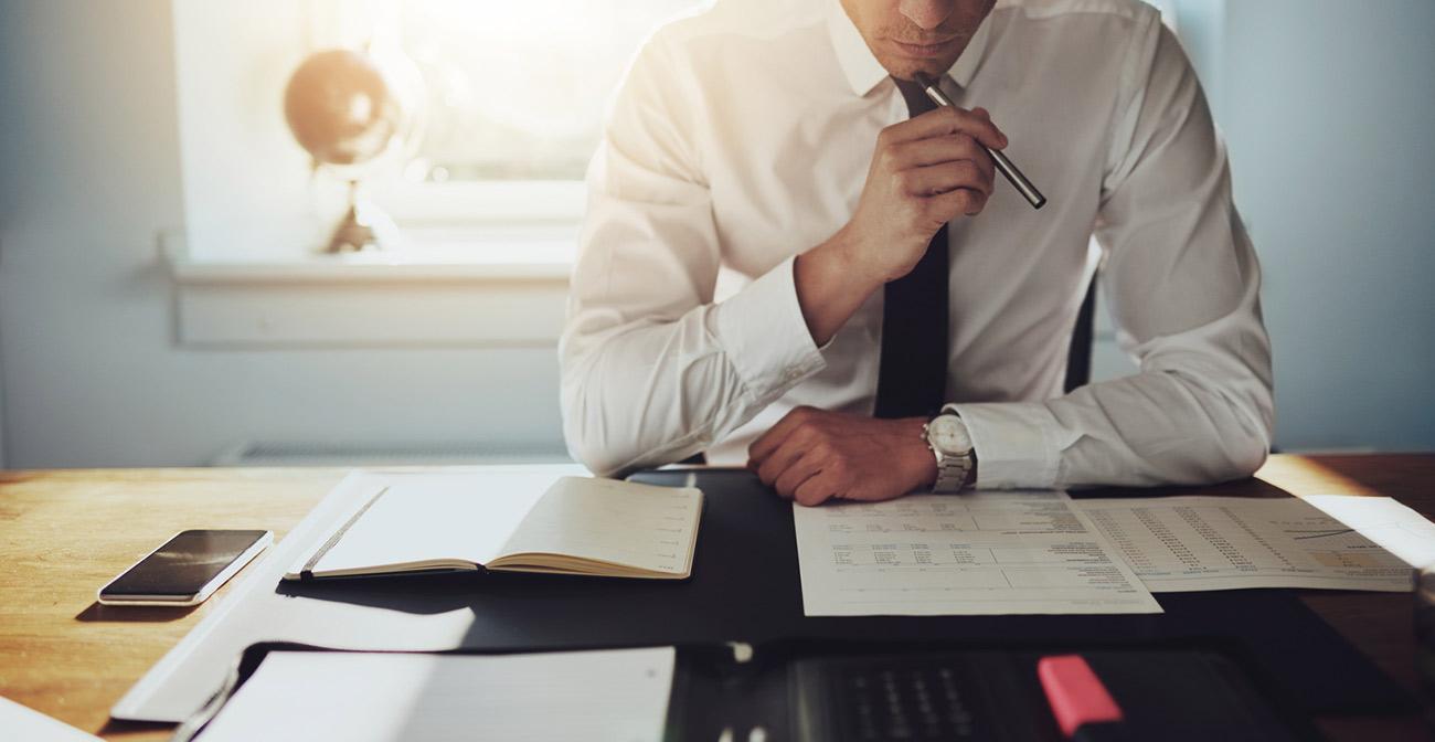 oferta pracy Radca prawny