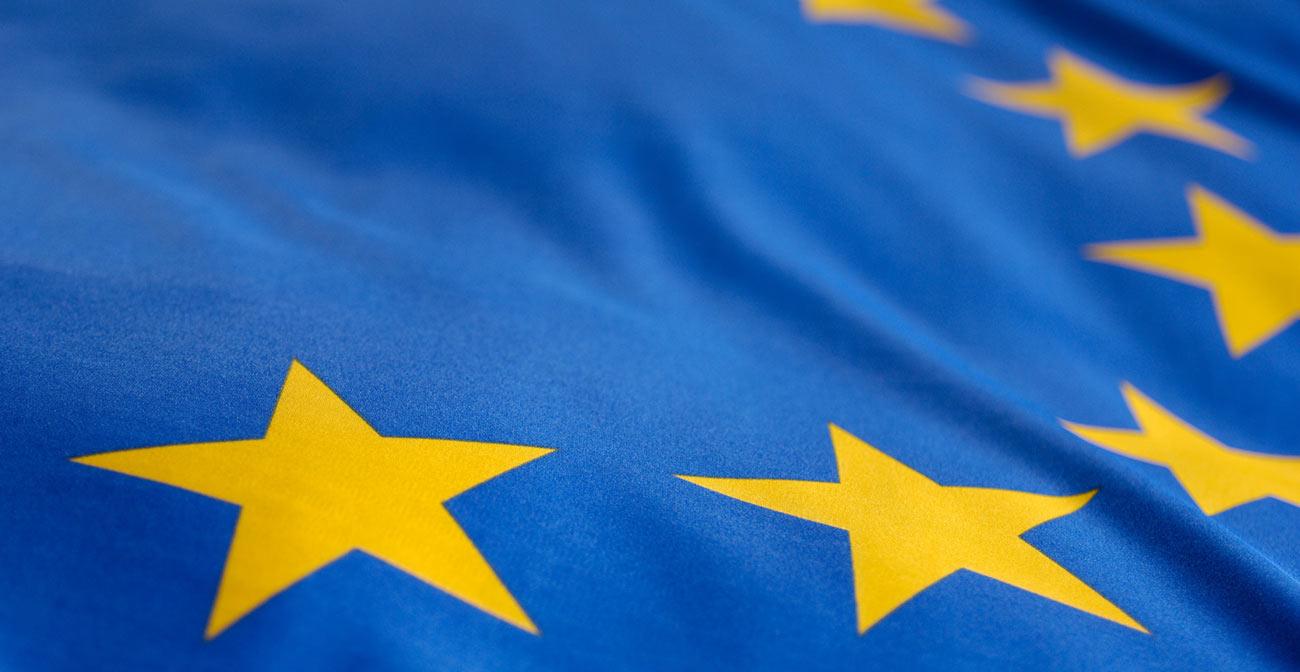 Obsługa prawna beneficjentów realizujących projekty finansowane ze środków UE.
