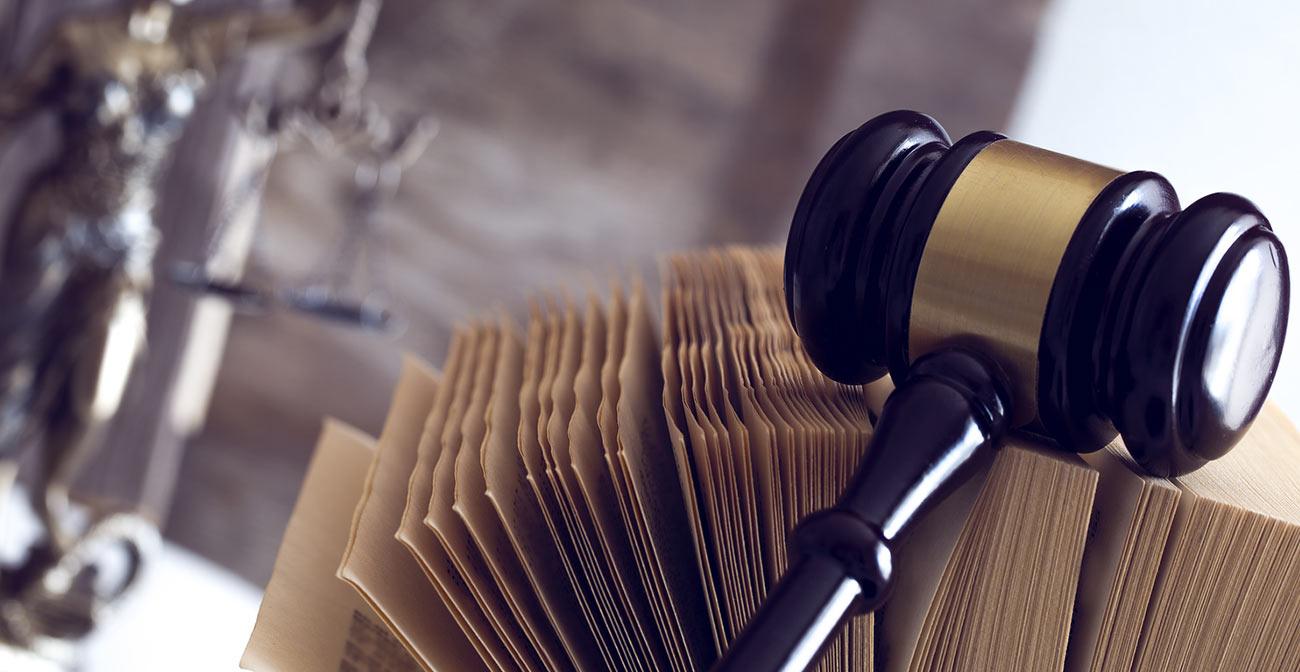 Zarządzanie wierzytelnościami - Wielkopolska Grupa Prawnicza