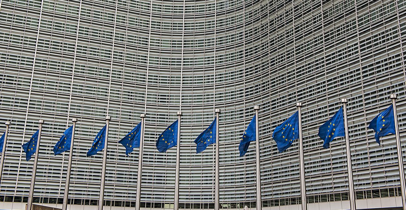 Procedury wydatkowania środków unijnych w perspektywie finansowej na lata 2014-2020 - Komentarz praktyczny